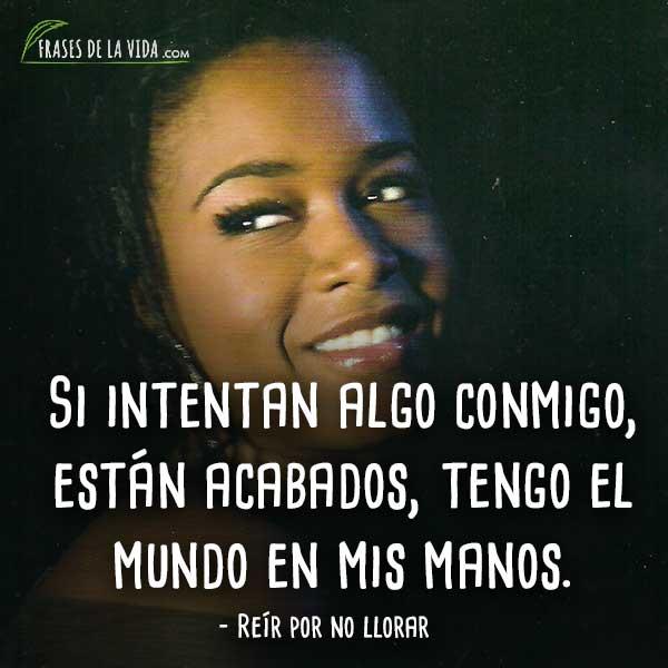 Frases-de-Arianna-Puello-8