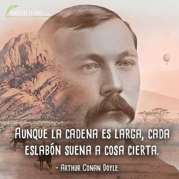 Frases-de-Arthur-Conan-Doyle-1
