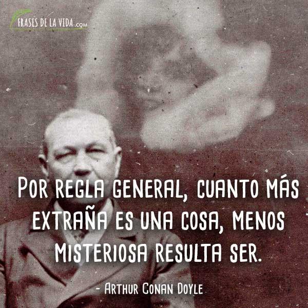Frases-de-Arthur-Conan-Doyle-10