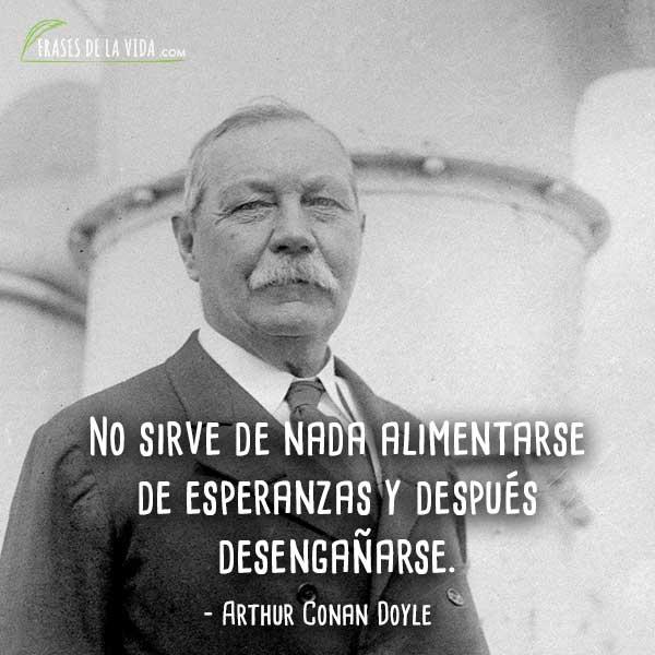 Frases-de-Arthur-Conan-Doyle-2