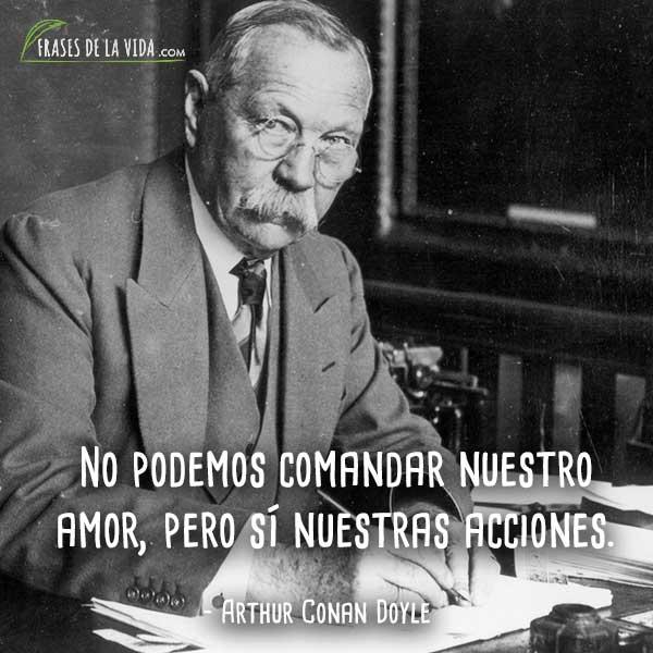 Frases-de-Arthur-Conan-Doyle-3