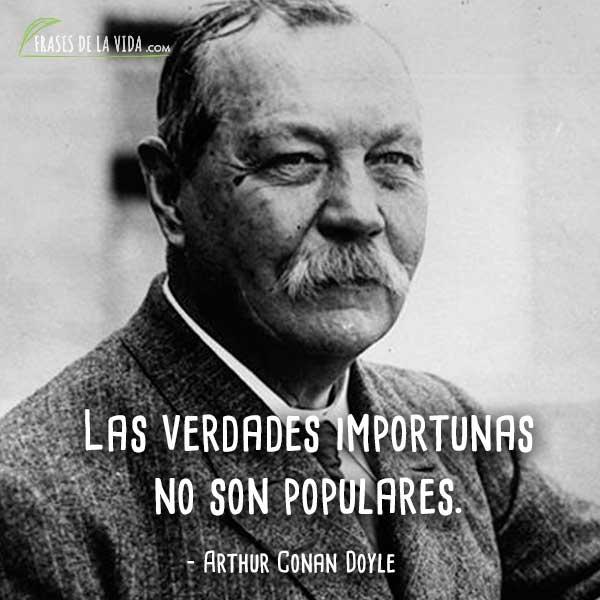 Frases-de-Arthur-Conan-Doyle-4