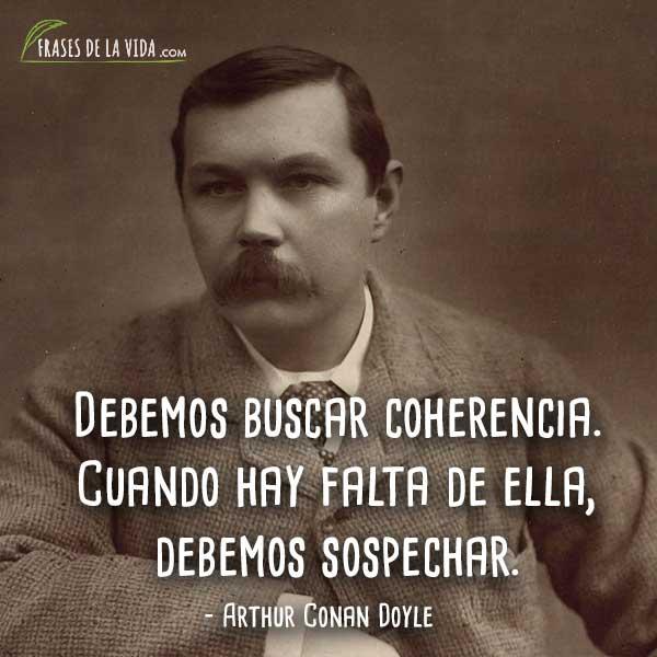 Frases-de-Arthur-Conan-Doyle-5