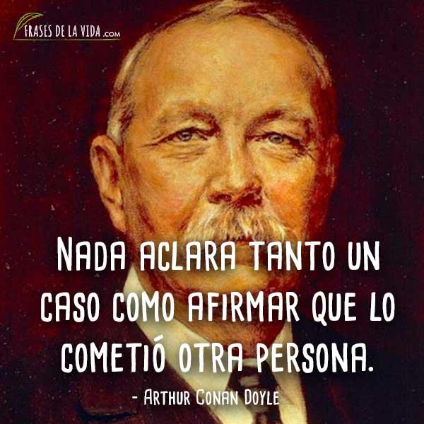 Frases-de-Arthur-Conan-Doyle-6