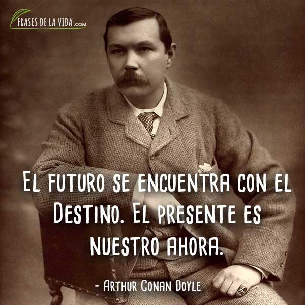 Frases-de-Arthur-Conan-Doyle-7