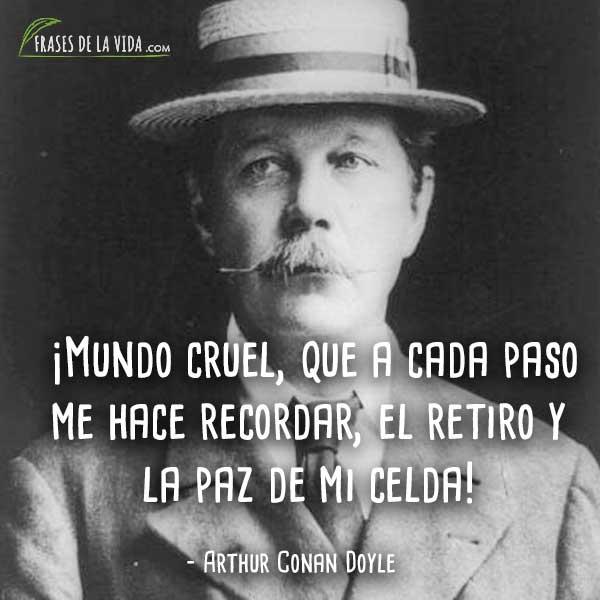 Frases-de-Arthur-Conan-Doyle-8
