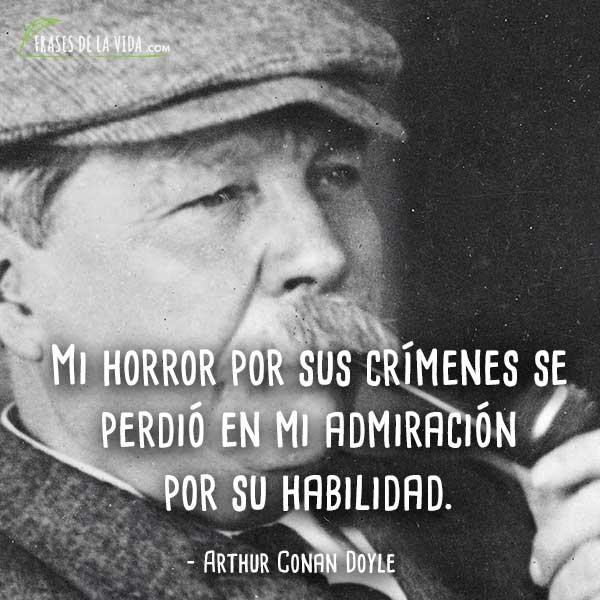 Frases-de-Arthur-Conan-Doyle-9