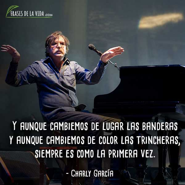 Frases-de-Charly-García-2
