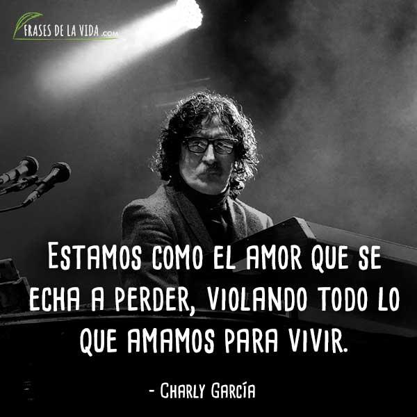 Frases-de-Charly-García-3