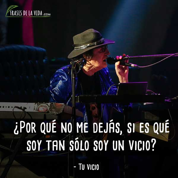 Frases-de-Charly-García-4