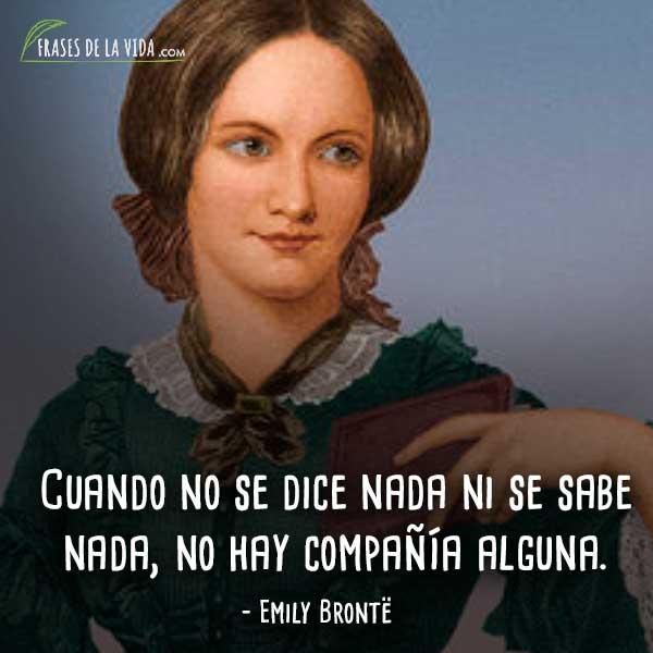 Frases-de-Emily-Bronte-1
