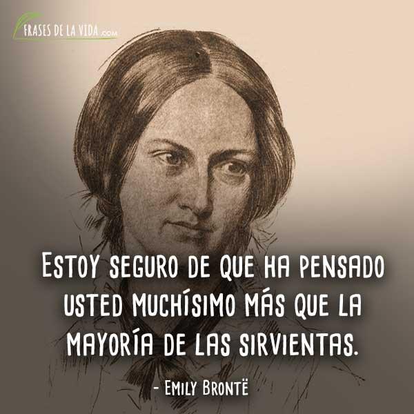 Frases-de-Emily-Bronte-2