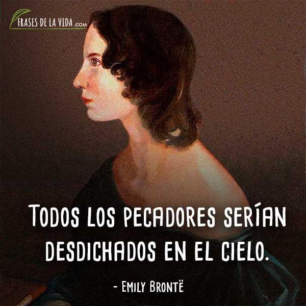 Frases-de-Emily-Bronte-3