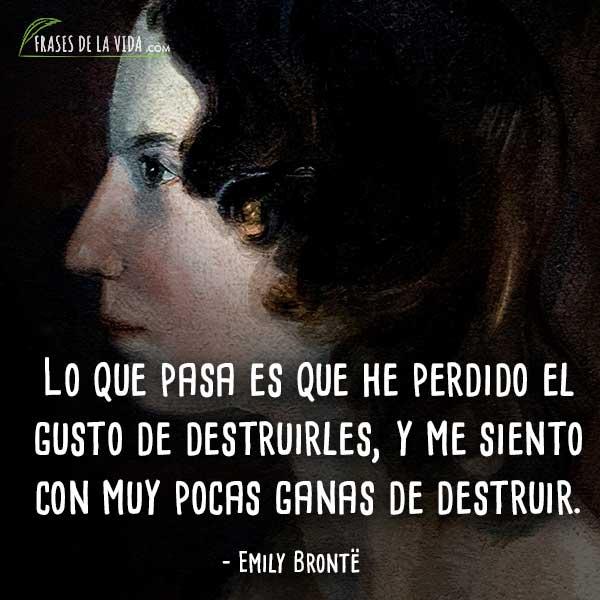 Frases-de-Emily-Bronte-4