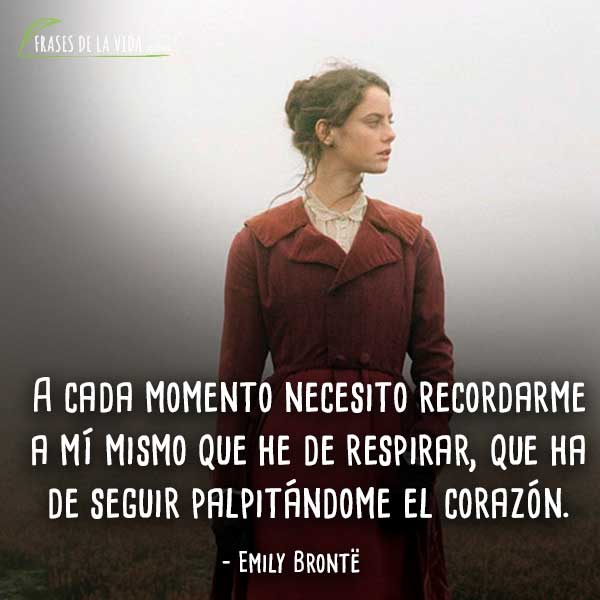 Frases-de-Emily-Bronte-7