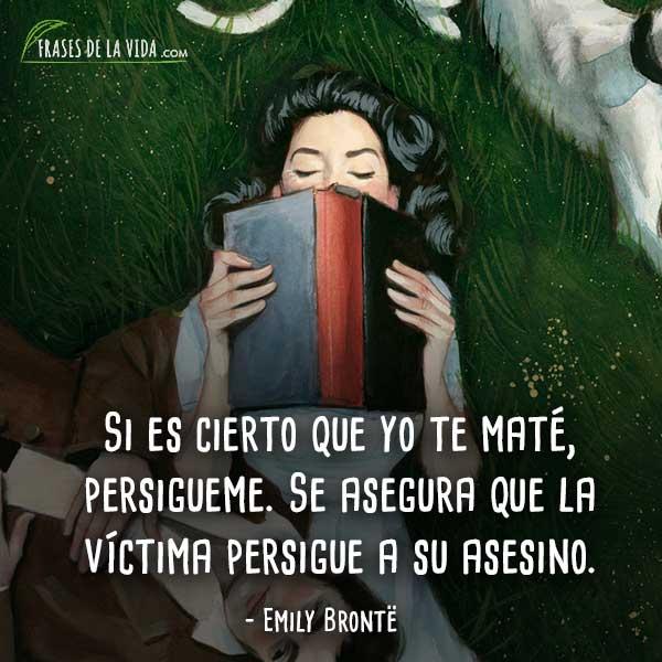 Frases-de-Emily-Bronte-9