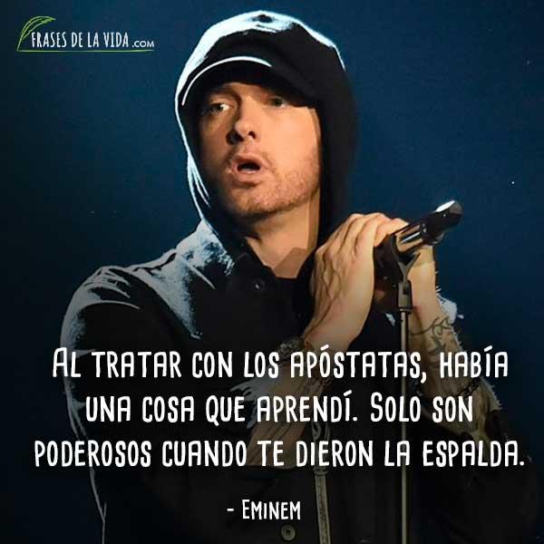 Frases-de-Eminem-4