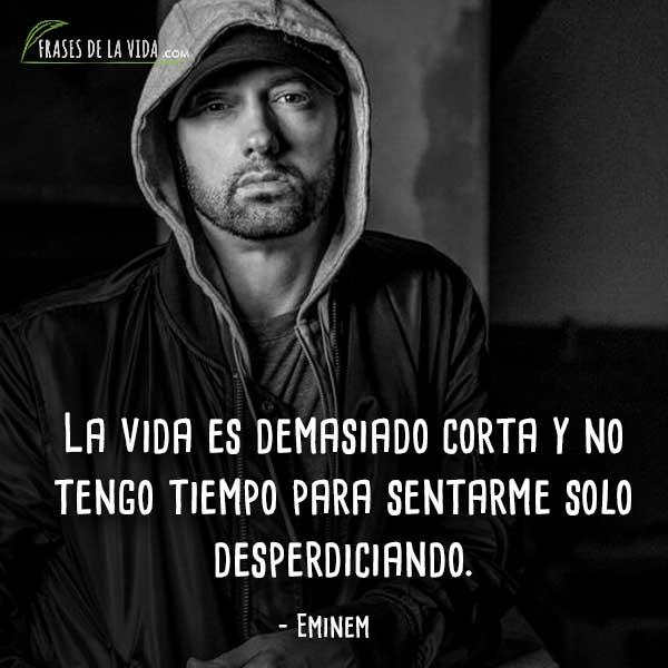 Frases-de-Eminem-5