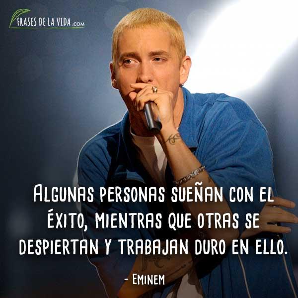 Frases-de-Eminem-6