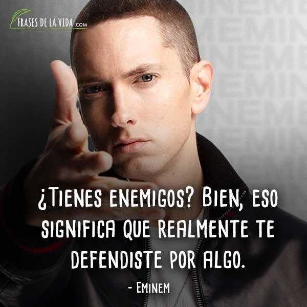 Frases-de-Eminem-7