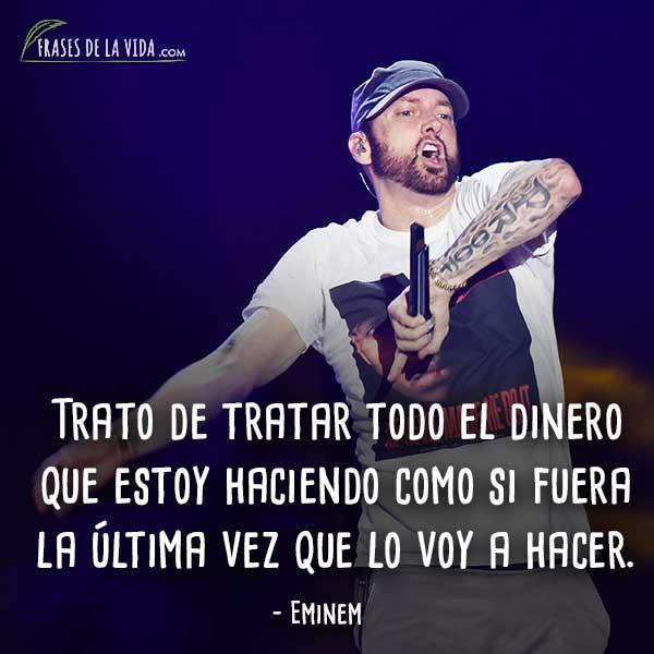 Frases-de-Eminem-8