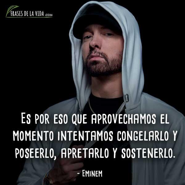 Frases-de-Eminem-9