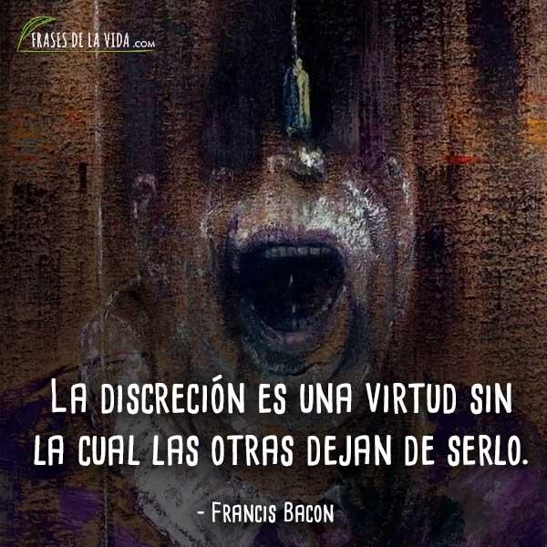Frases-de-Francis-Bacon-1