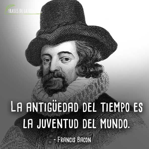 Frases-de-Francis-Bacon-10