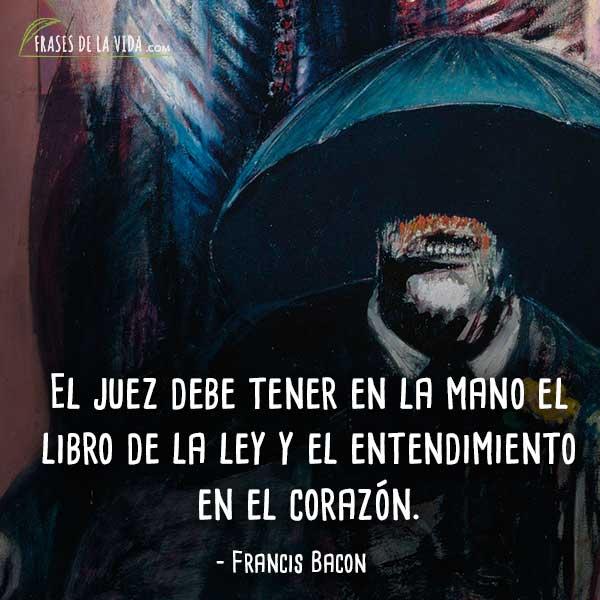 Frases-de-Francis-Bacon-2