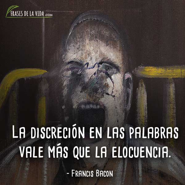 Frases-de-Francis-Bacon-3