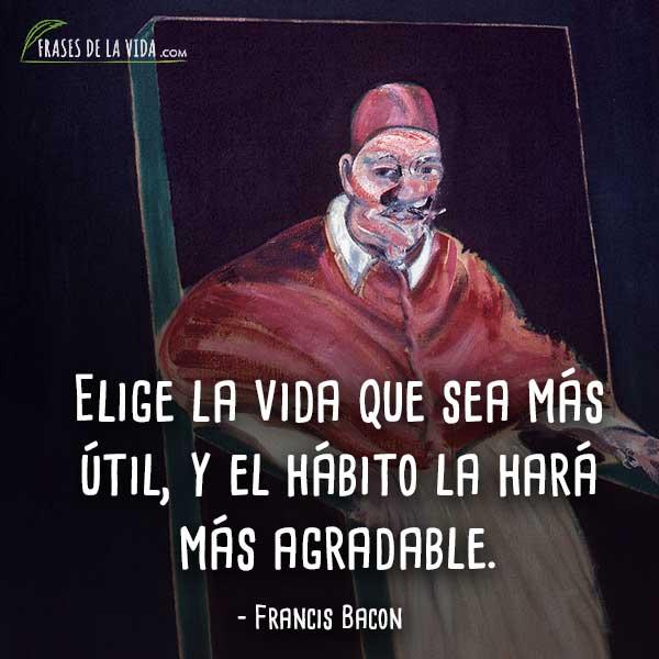 Frases-de-Francis-Bacon-4