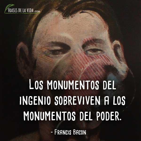 Frases-de-Francis-Bacon-5