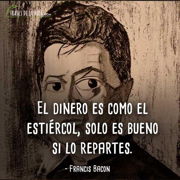 Frases-de-Francis-Bacon-6