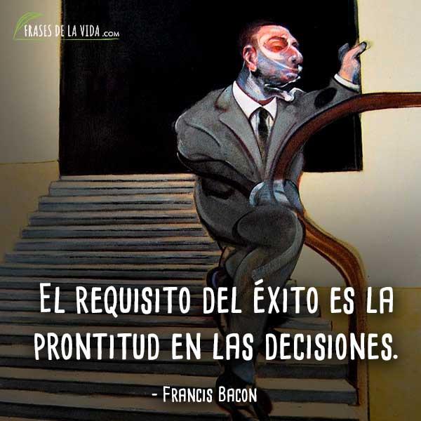 Frases-de-Francis-Bacon-7