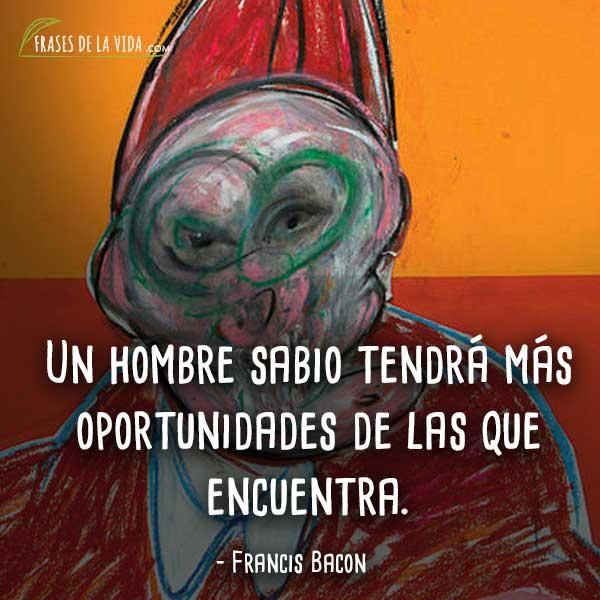Frases-de-Francis-Bacon-8
