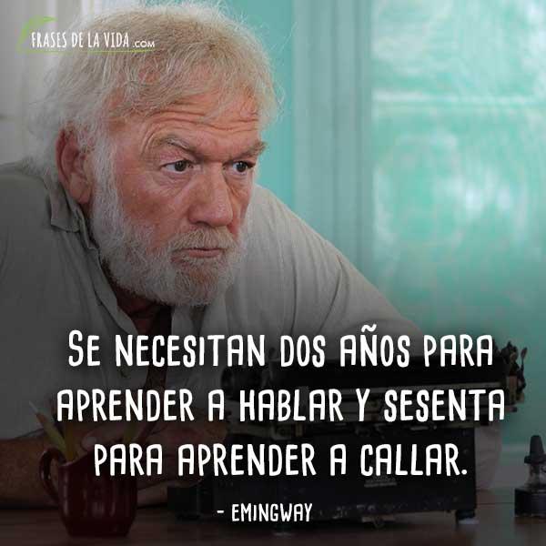 Frases-de-Hemingway-1