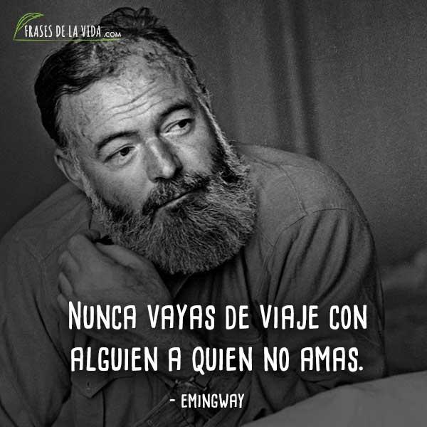 Frases-de-Hemingway-10