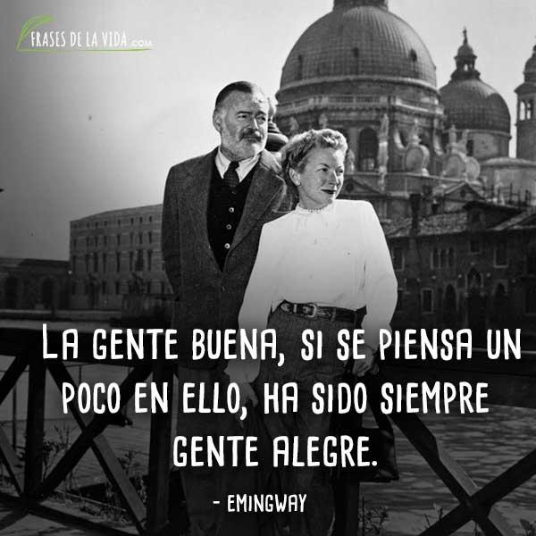 Frases-de-Hemingway-2
