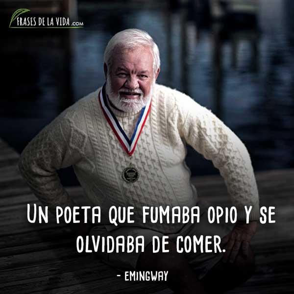 Frases-de-Hemingway-3