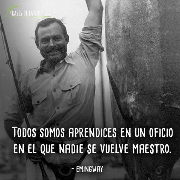 Frases-de-Hemingway-4