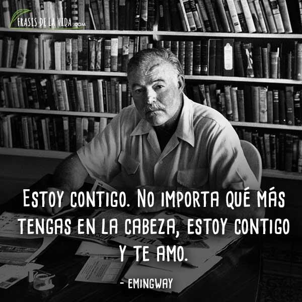 Frases-de-Hemingway-5