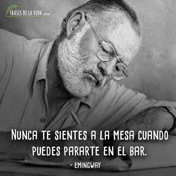 Frases-de-Hemingway-6