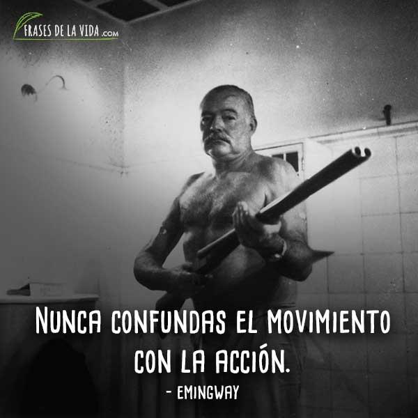 Frases-de-Hemingway-7