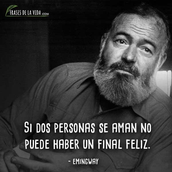 Frases-de-Hemingway-8