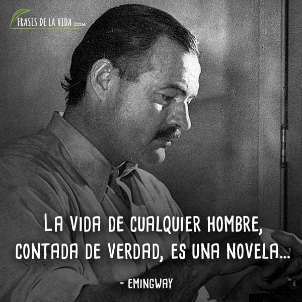 Frases-de-Hemingway-9
