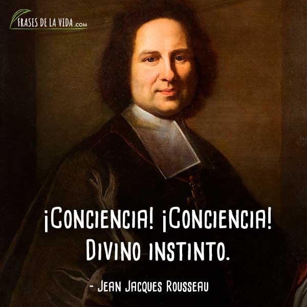 Frases-de-Jean-Jacques-Rousseau-10