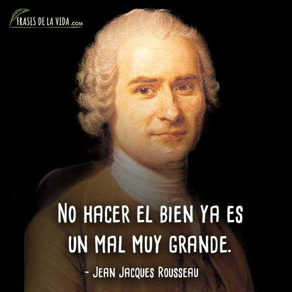 Frases-de-Jean-Jacques-Rousseau-2