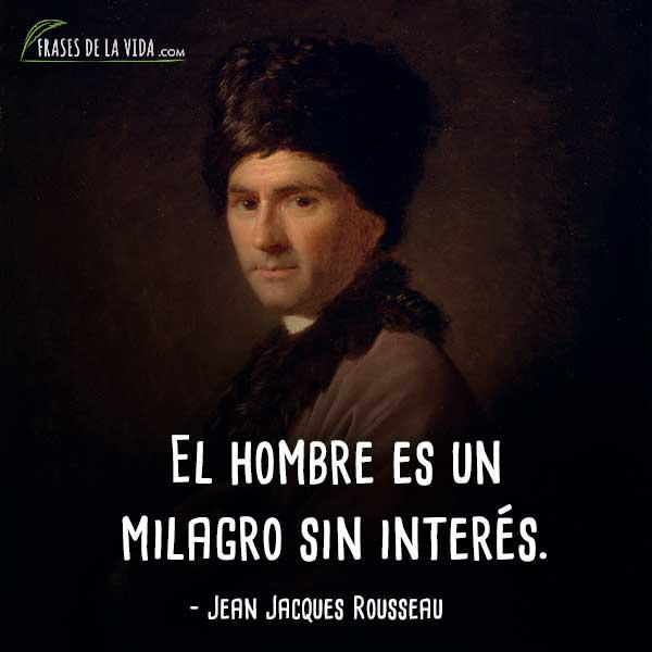 Frases-de-Jean-Jacques-Rousseau-4