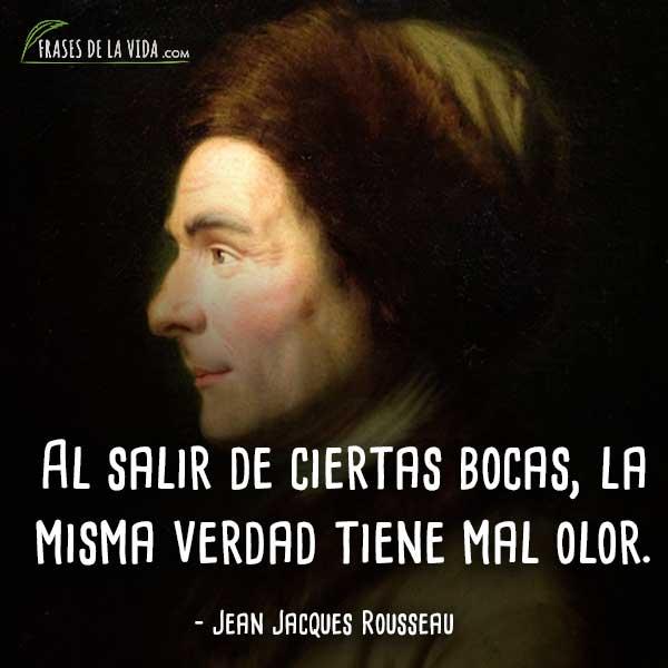 Frases-de-Jean-Jacques-Rousseau-5