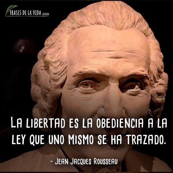 Frases-de-Jean-Jacques-Rousseau-6